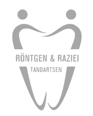 Röntgen & Raziei, tandartsen